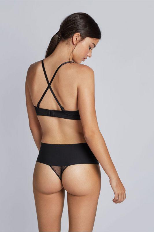 Комплект женского нижнего белья Gisela 30287