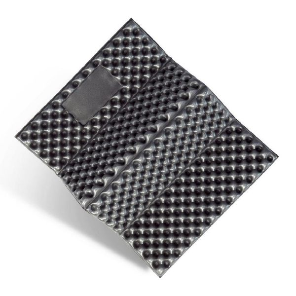 Сидушка Wechsel Facila Seat TL Grey (233311)