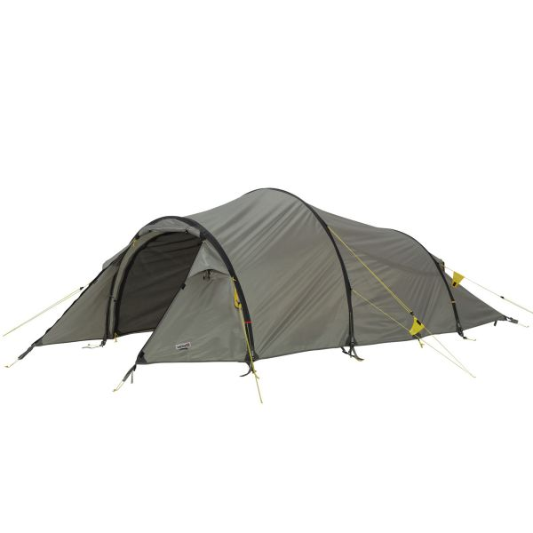 Палатка Wechsel Outpost 2 TL Laurel Oak (231069)