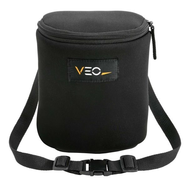 Бинокль Vanguard VEO ED 10x42 WP (VEO ED 1042)