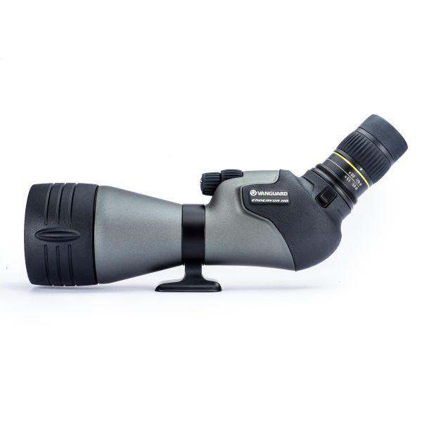 Подзорная труба Vanguard Endeavor HD 82A 20-60x82/45 WP (Endeavor HD 82A)