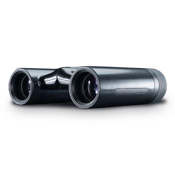 Бинокль Vanguard Vesta Compact 10x21 WP Black Pearl (Vesta 1021 BP)