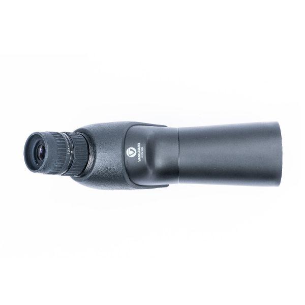Подзорная труба Vanguard Vesta 350A 12-45x50/45 WP + штатив (Vesta 350A)