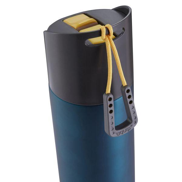 Фляга Uquip Activity Steel 700 ml Blue (246120)