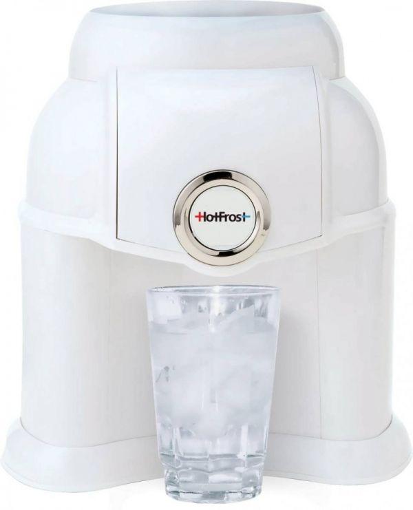 Настільний роздавальник для води HotFrost D1150R
