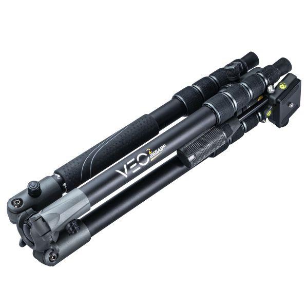 Штатив Vanguard VEO 2X 265ABP (VEO 2X 265ABP)