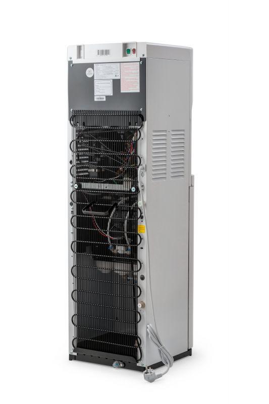 Пурифайер HotFrost V115PUF