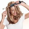 Укладка для волос ( Стайлинг)