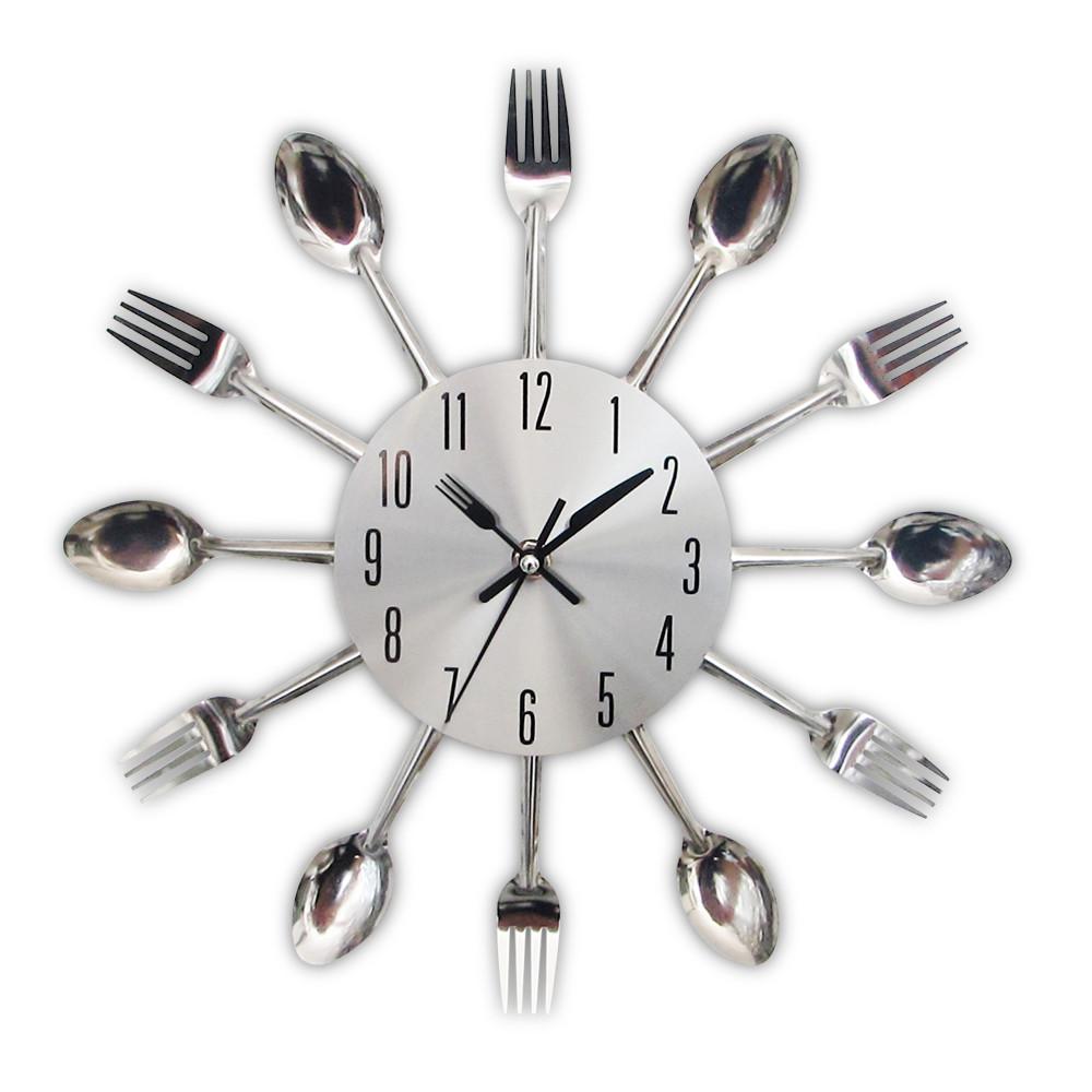 Годинники для кухні