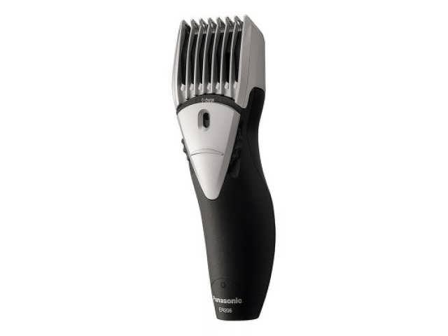Машинка для стрижки волос, триммер, груммер