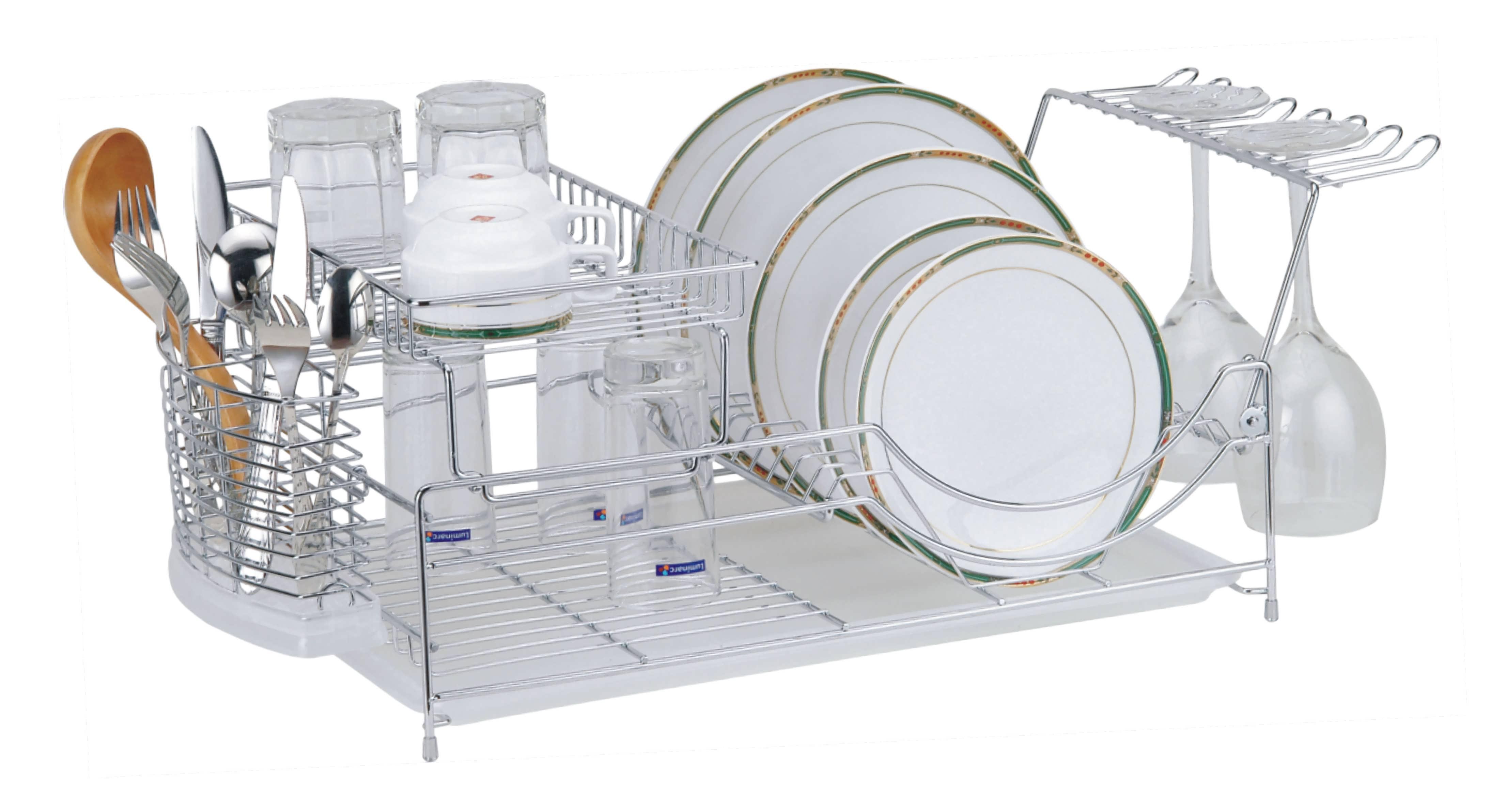 Аксессуары для посуды